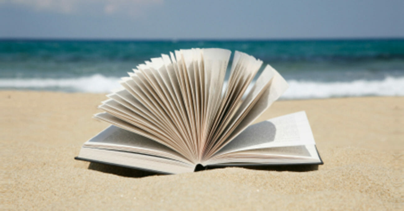 100_books