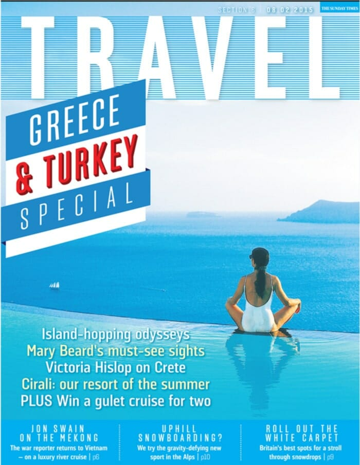 Greece-&-Turkey-special