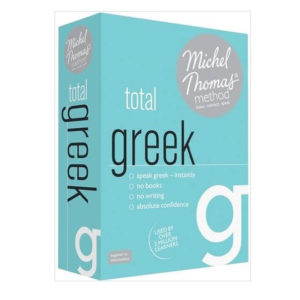 total_greek