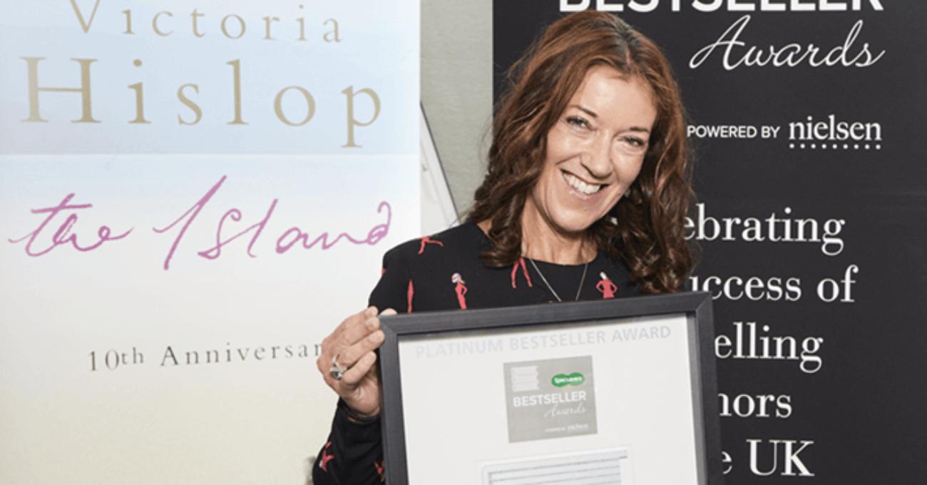 bestseller_awards