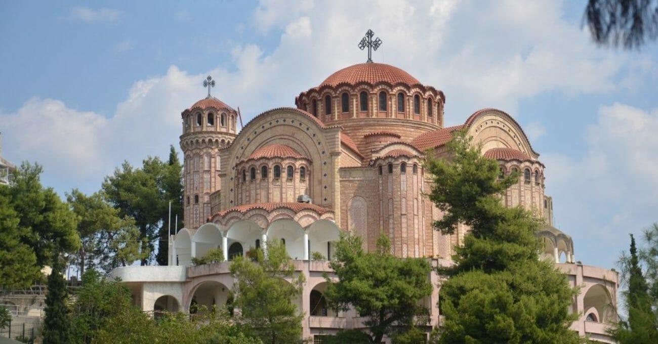 church-2058392_1920