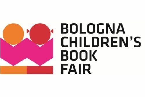 Bologna Author Ambassador